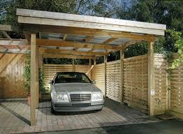 decent pergola garage ideas carport plans car ports and fence