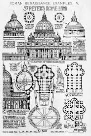 wells cathedral floor plan 186 best arch history images on pinterest banisters