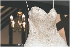 leez priory essex wedding venue by nicola rowley photography