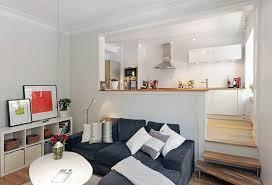 kleines wohnzimmer 30 kluge wohnideen für kleine wohnung archzine net