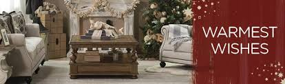 livingroom pics living room furniture stores mathis brothers