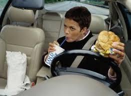 comment enlever des taches sur des sieges de voiture comment enlever les taches de housses de siège de voiture