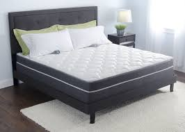 sleep number bed pillow top sleep number c2 bed compared to personal comfort a2 number bed