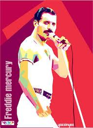 tutorial wpap lewat photoshop 378 best wpap images on pinterest jesus christ pop art and art pop
