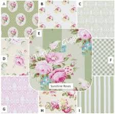 Shabby Chic Crib Bumper by Baby Bedding Crib Bedding Lace And Pink Satin Pink Baby
