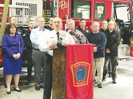New Hampshire travel safety tips images Nashua marks one year anniversary of safe stations program new jpg