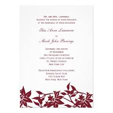 Spanish Wedding Invitation Wording Spanish Wedding Invitation Templates Wedding Invitations