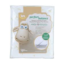 crib and toddler mattress furniture toddler mattress protector american baby company