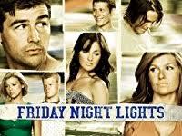 friday night lights episode 1 amazon com friday night lights season 3 amazon digital services llc