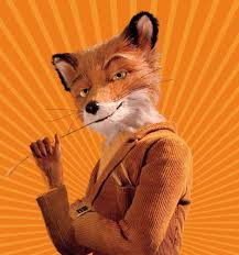 fantastic mr fox u0027 quotes