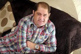 world guiness record holder for longest pubic hair meet britain s longest surviving heart transplant patient daily