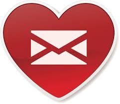 valentine u0027s day email marketing tips mailbow