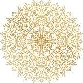 mandala stock photos and illustrations royalty free images