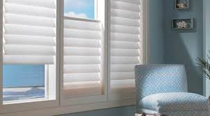 Most Energy Efficient Windows Ideas The Budget Blinds Crown Point In Custom Window Coverings Shutters