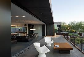 Design Outdoor Furniture by Attractive And Playful Modern Outdoor Furniture Furniture Ideas