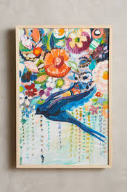 78 best art images on pinterest house of turquoise painting and