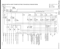 2014 nissan altima wiring diagram 2014 wiring diagrams collection
