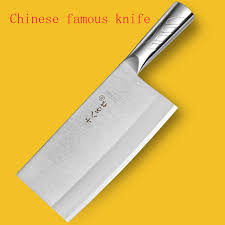 high quality kitchen knives high quality kitchen knives stainless steel japanese chef knife