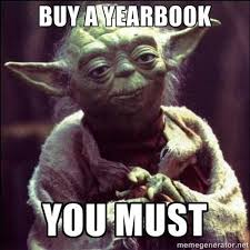 buy yearbooks 46 best yearbook images on yearbook layouts yearbook