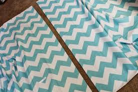Target Turquoise Curtains by Curtain Using Charming Chevron Curtains For Lovely Home