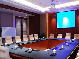 corporate cctv systems lcd projectors and more
