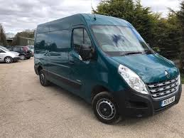 renault master 2011 renault master 2011 61 mm33 dci125 good condition throughout in