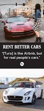 best 25 economy car rental ideas on pinterest houses to rent