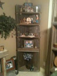 Corner Shelf Woodworking Plans by Diy Old Wood Projects Woodworking Talk Woodworkers Forum
