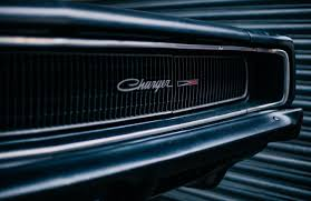 logo dodge wallpaper dodge charger front bumper logo hd picture image