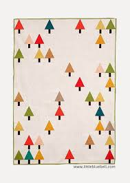 the 25 best tree quilt ideas on pinterest family tree quilt