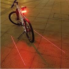 Light Bicycle 2017 Giyo Bicycle Intelligence Tail Light Cycling Road Bike Mtb