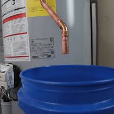How To Change A Water Faucet Outside How To Install A Gas Water Heater