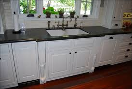 Cardell Kitchen Cabinets Furniture Cabinets To Go Kitchen Cabinet Hardware Cabinets And