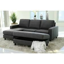 sectional sofas with ottoman ottoman included sectional sofas for less overstock com