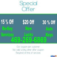 lexus wayzata service coupons manttus business directory search the marketplace