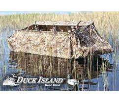 Avery Blind Duck Hunting Equipment Duck Hunting Boats Duck Hunting