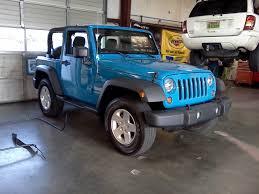 blue jeeps just jeeps u0026 more 2011 jeep wrangler 2 door