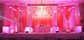 wedding backdrop coimbatore wedding decorators in coimbatore event organisers in coimbatore
