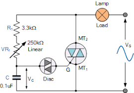 feedback efficient single phase motor speed control electrical