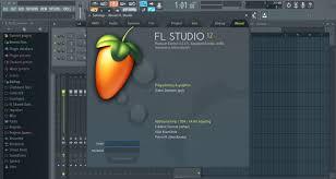 fl studio apk obb fl studio 12 v12 1 3 producer edition updated downloader of