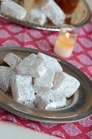 incredibly edible delights 161 best turkish delight lokum images on turkish