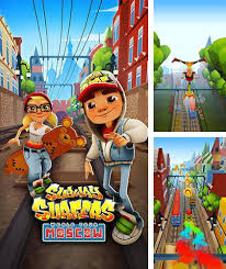 subway surfers for android apk free subway surfers world tour rome for android free subway