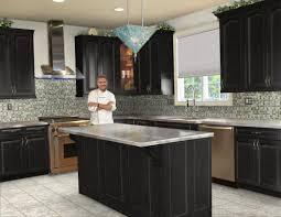 winning kitchen innovative design of kitchens regarding designers