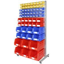 organization bins storage organization colorful stackable plastic storage bins