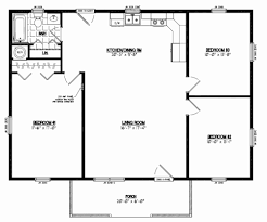 home layout plans 85 gallery of home floor plans free floor and house