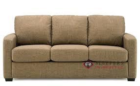 King Size Sofa Bed Size Sofa Bed Brunofelixarts