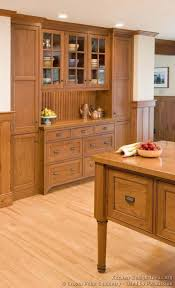 Kitchen Cabinets From China by Built In China Cabinet Shaker Kitchen Cabinets From Houzz Home