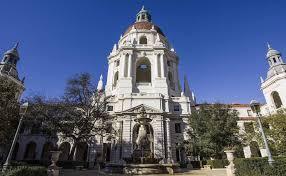 wedding venues pasadena prettiest city and courthouse wedding venues around la