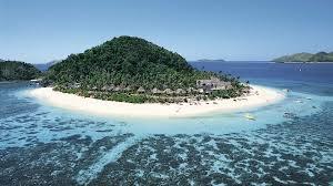 fiji resort map fiji holidays holidays to fiji 2018 2019 kuoni