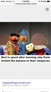 Live Laugh Love Meme 115 Best Sesame Street Memes Images On Pinterest Funny Pics